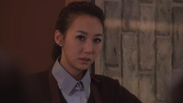 Min Ji-young