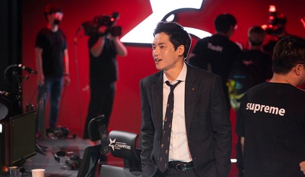 Kang Dong-hoon