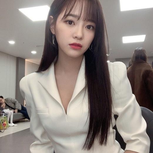 Se-jeong
