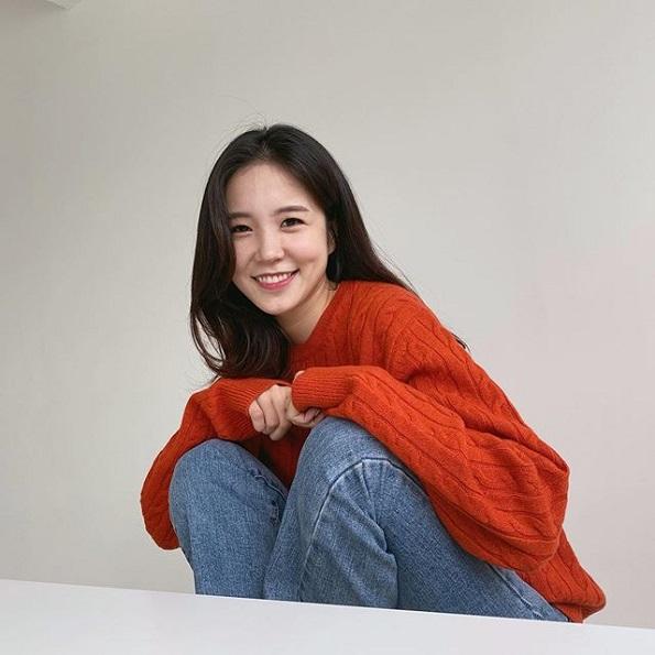 Jang Yewon